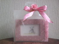 B_gift