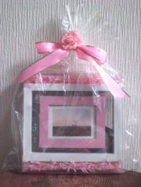 F_giftpink