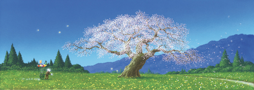 Spring_rgb_2